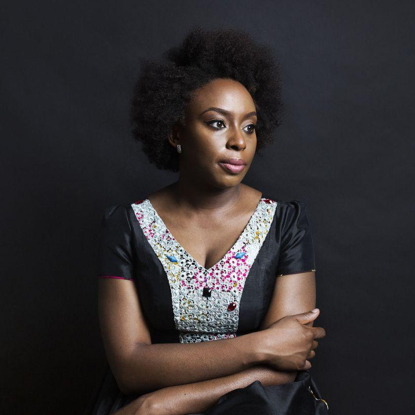 Chimamanda-Ngozi-Adichie-2